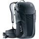 Deuter XV 1 Backpack black